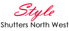 Style Shutters North West